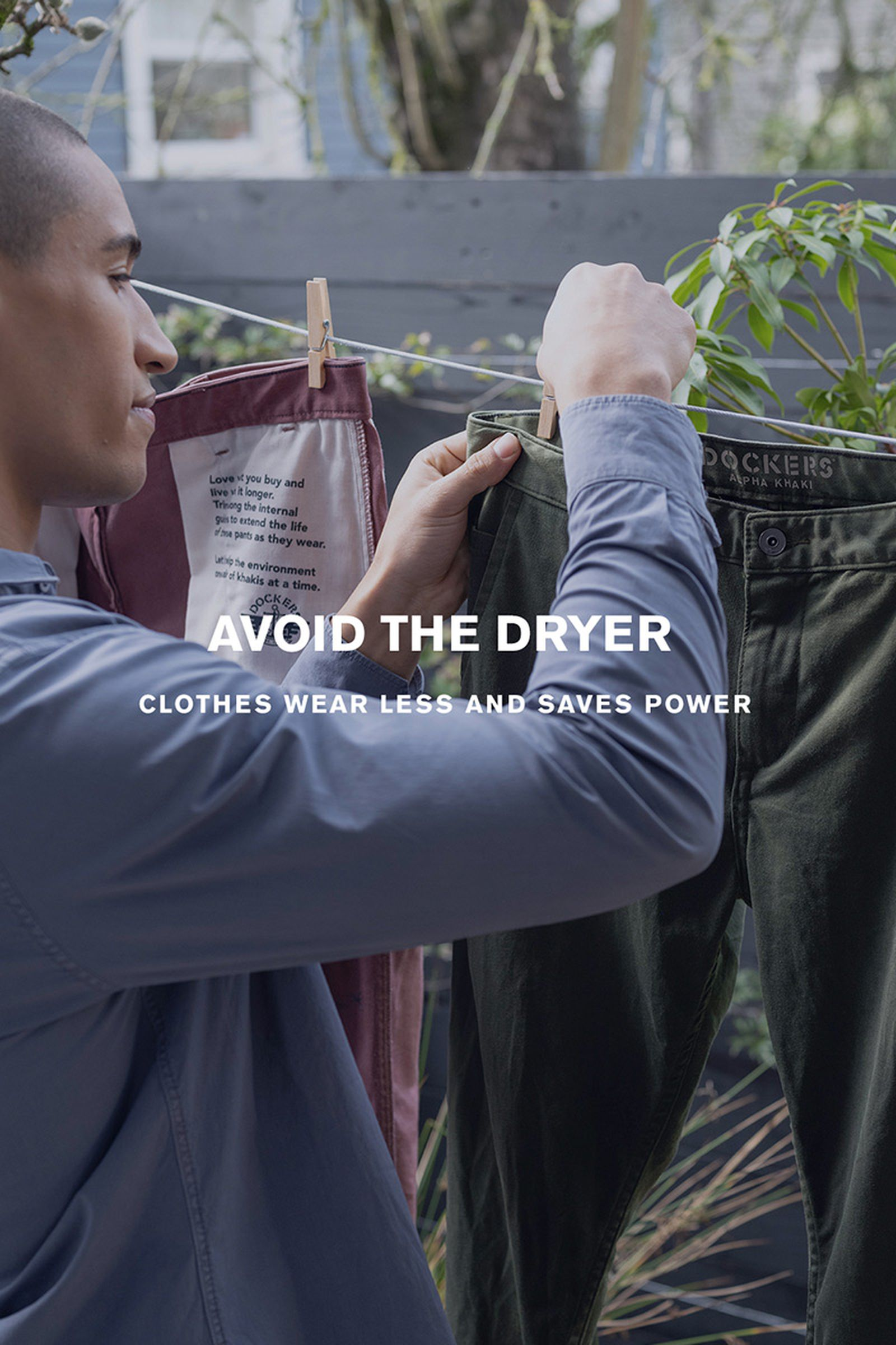 dockers-water-less-collection-08