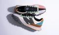 New Balance's Long-Awaited Sneaker Is Something Old & Something New