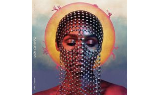 Janelle Monáe Builds an Afrofuturist Utopia on 'Dirty Computer'
