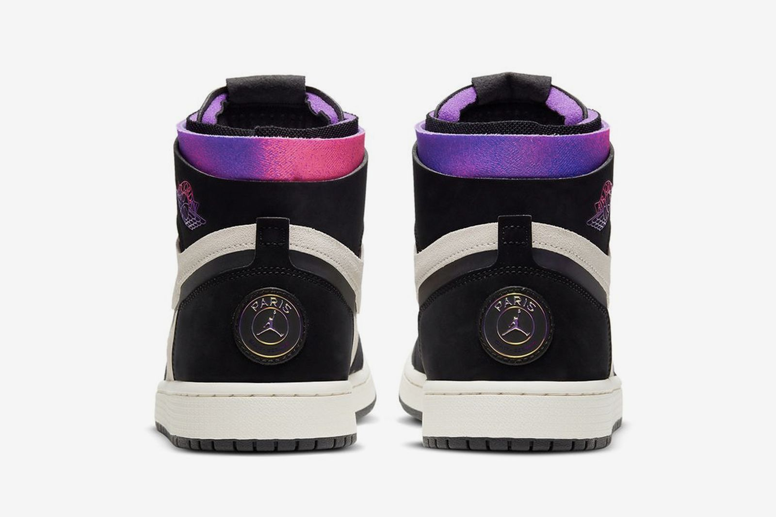 paris-saint-germain-air-jordan-1-high-zoom-cmft-release-date-price-04