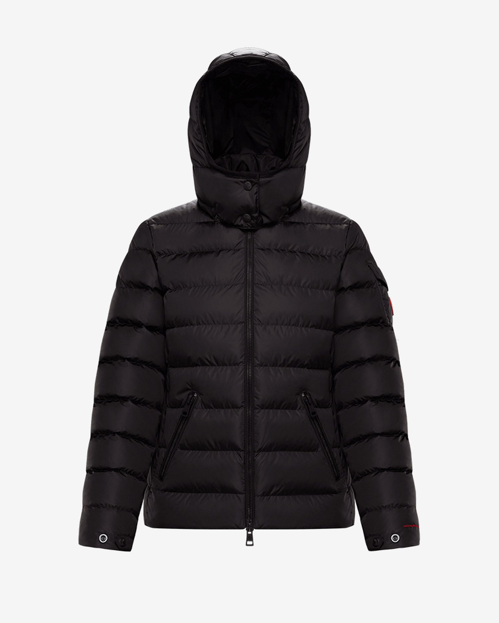 sustainable-moncler-jackets-06