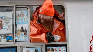 fuck thats delicious season 3 trailer action bronson fuck that's delicious viceland