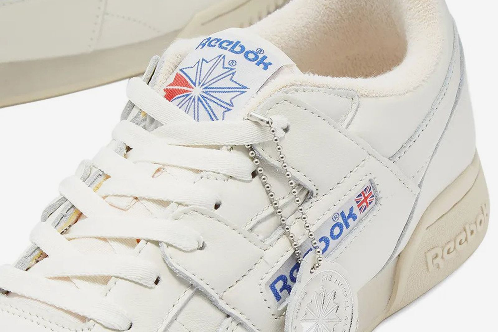 best-shoes-for-skating-reebok-workout-plus-01.jpg