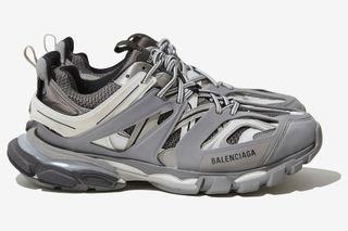 e21c6524e8 Balenciaga Track New Colorways: Release Date, Price & More Info