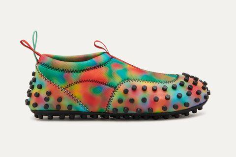 1000Chiodi Shoes