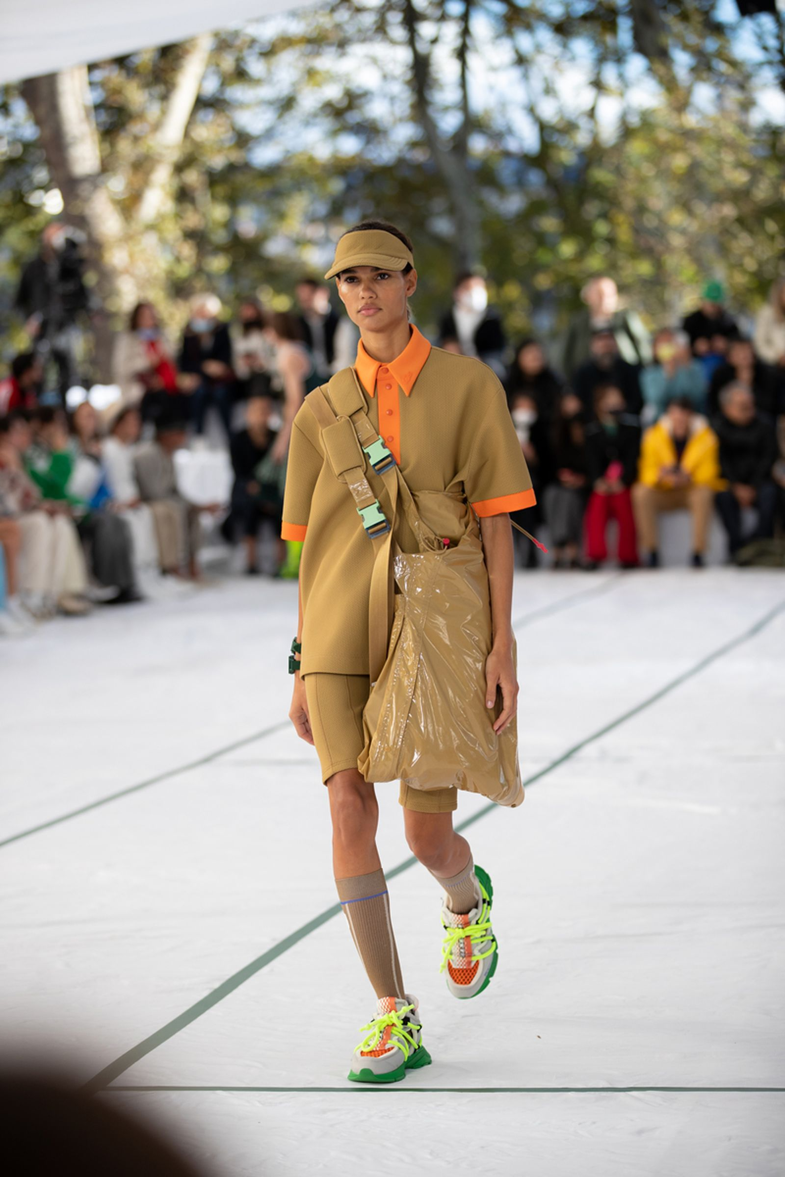 lacoste-spring-summer-2022-collection (16)