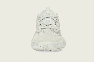 "new concept bd449 d6d42 Buy & Sell the adidas YEEZY 500 ""Salt"" at StockX"
