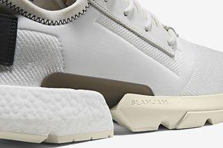 scarpe uomo adidas trainer 2020
