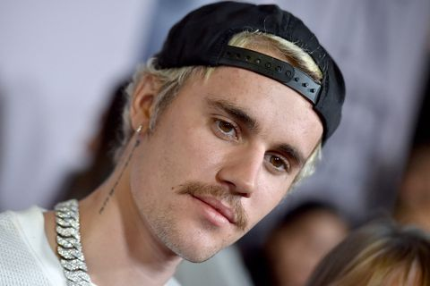 Justin Bieber details drug abuse in new documentary: 'It just got scary'