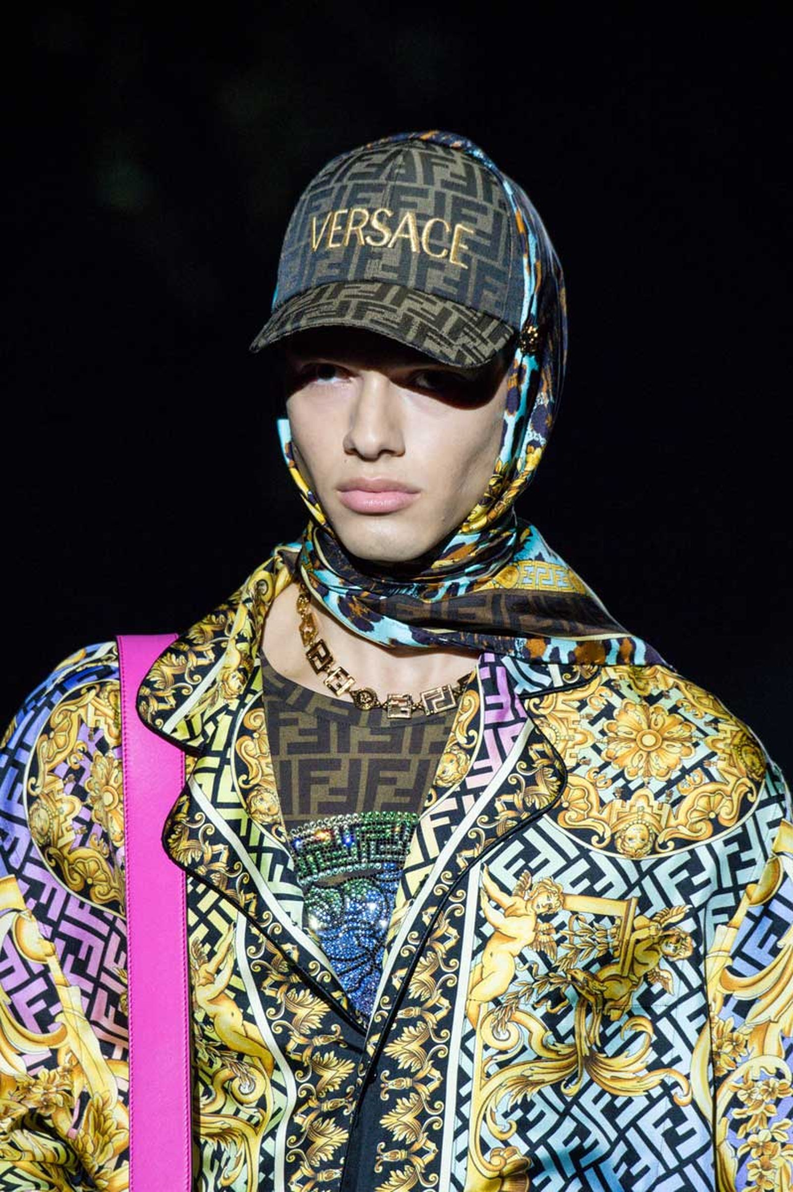 versace-fendi-collab--(25)