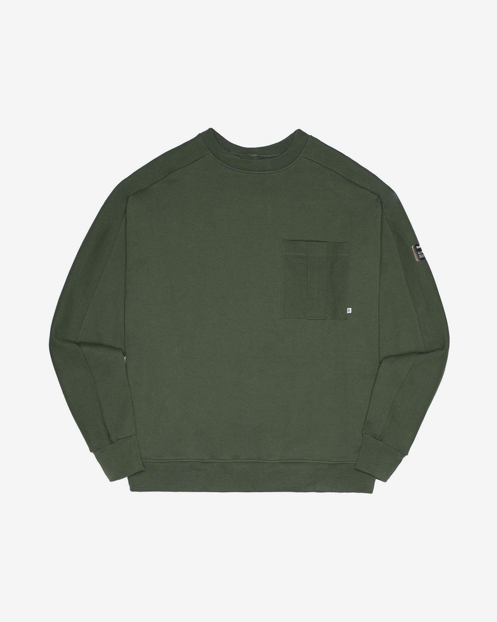 richardson-fw21-jacket-05