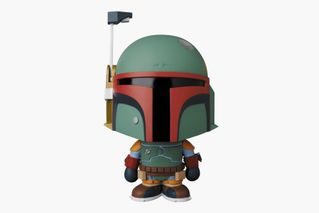 b368e311 A Bathing Ape x Star Wars x Medicom Vinyl | Highsnobiety