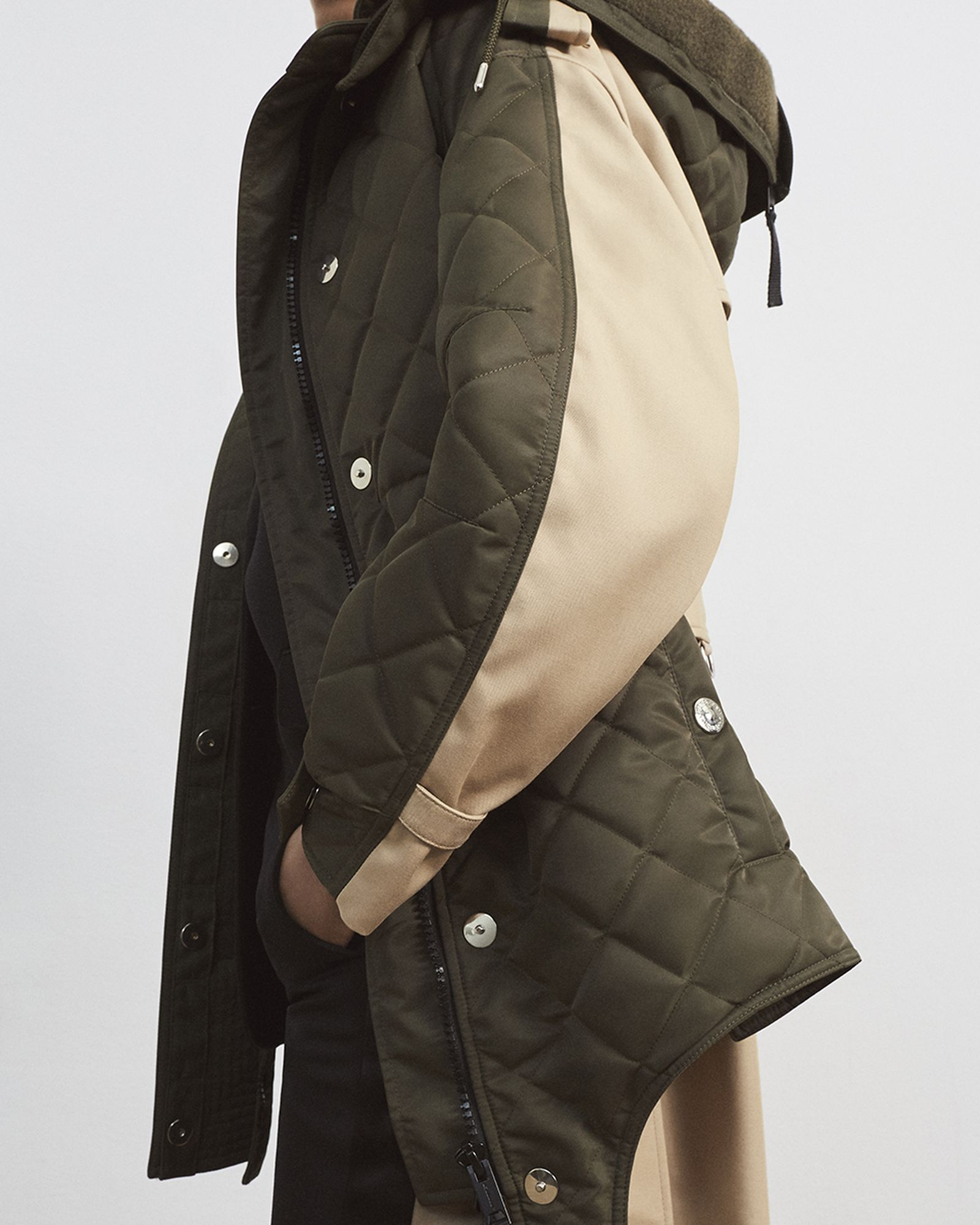 burberry-future-archive-collection-02