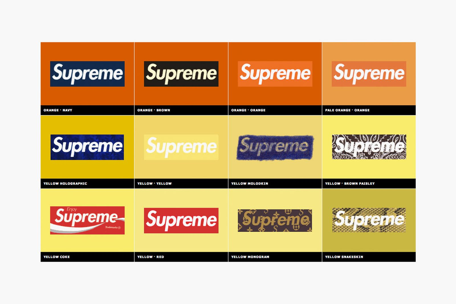20-years-supreme-box-logo-1