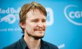 Damon Herriman to Play Charles Manson in Quentin Tarantino's 'Once Upon a Time in Hollywood'