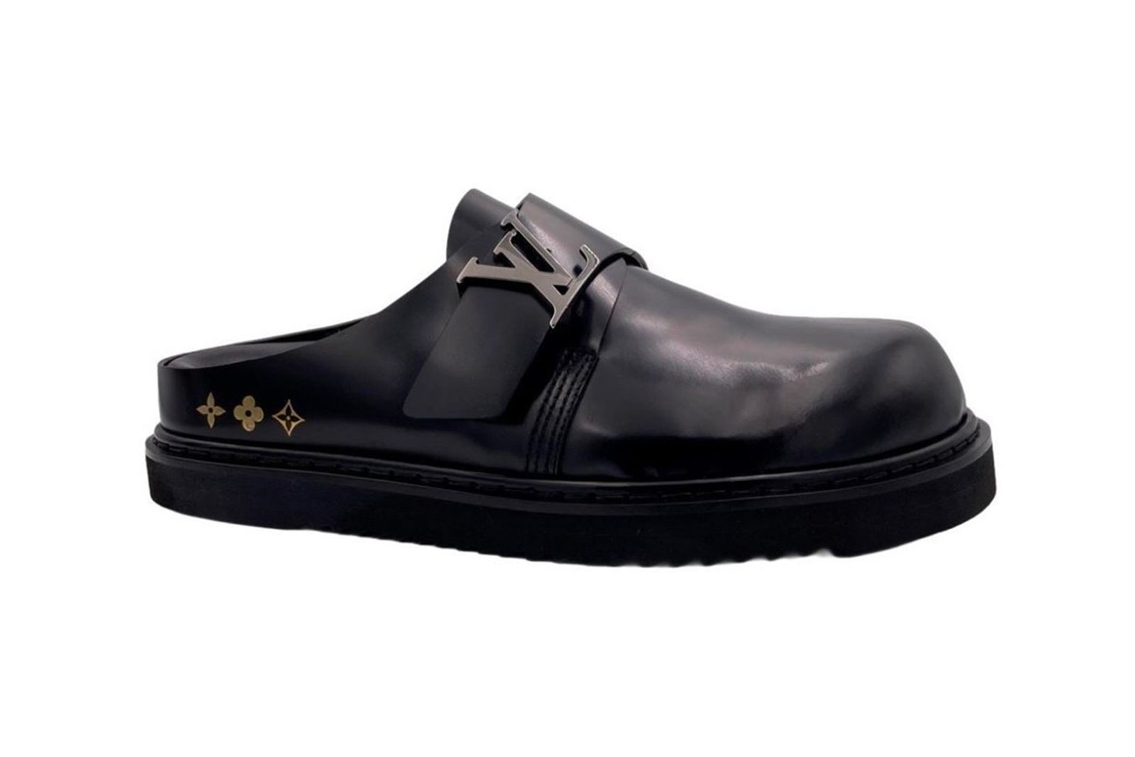 louis-vuittton-easy-line-mule-release-date-price-02