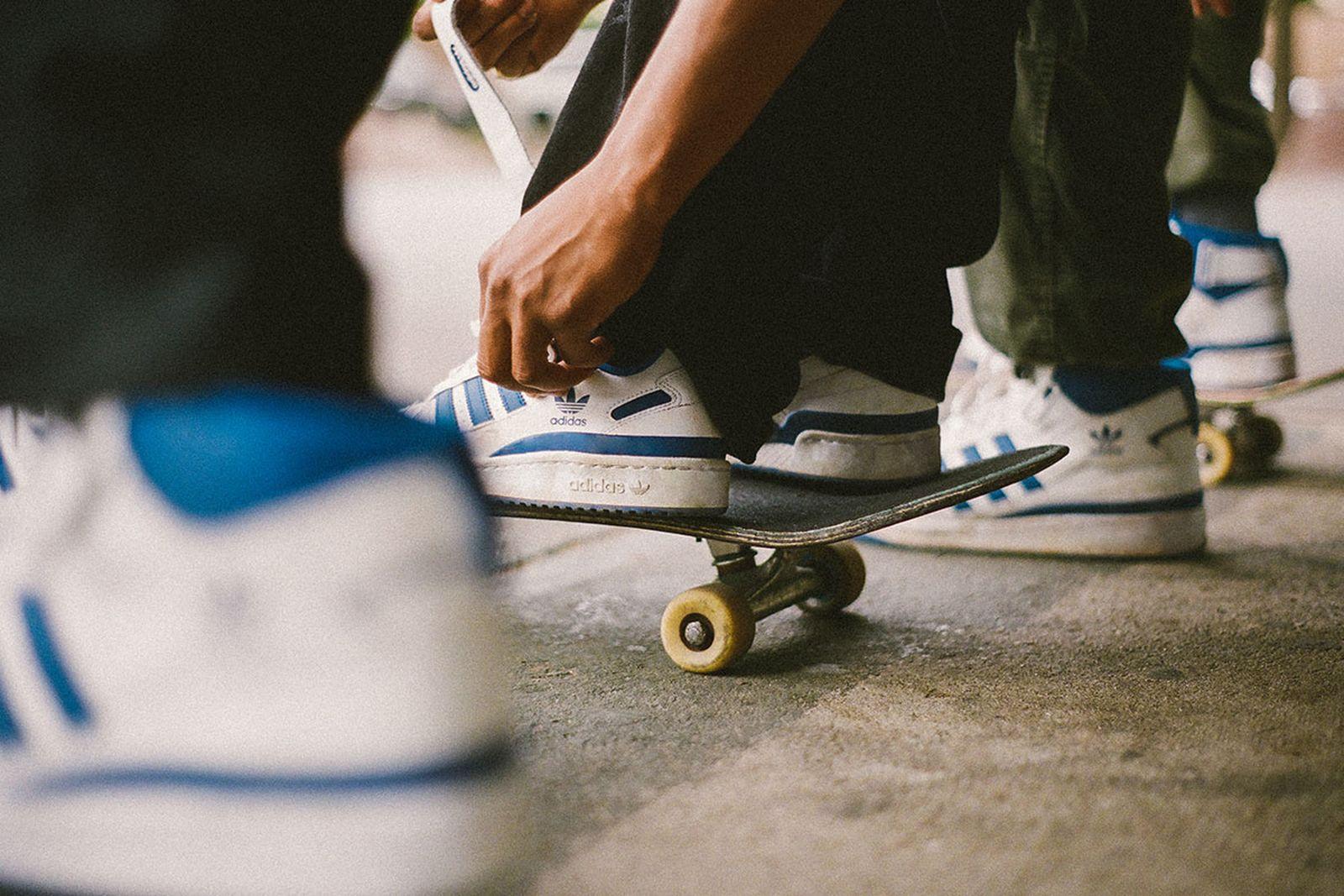 adidas-forum-nyc-01