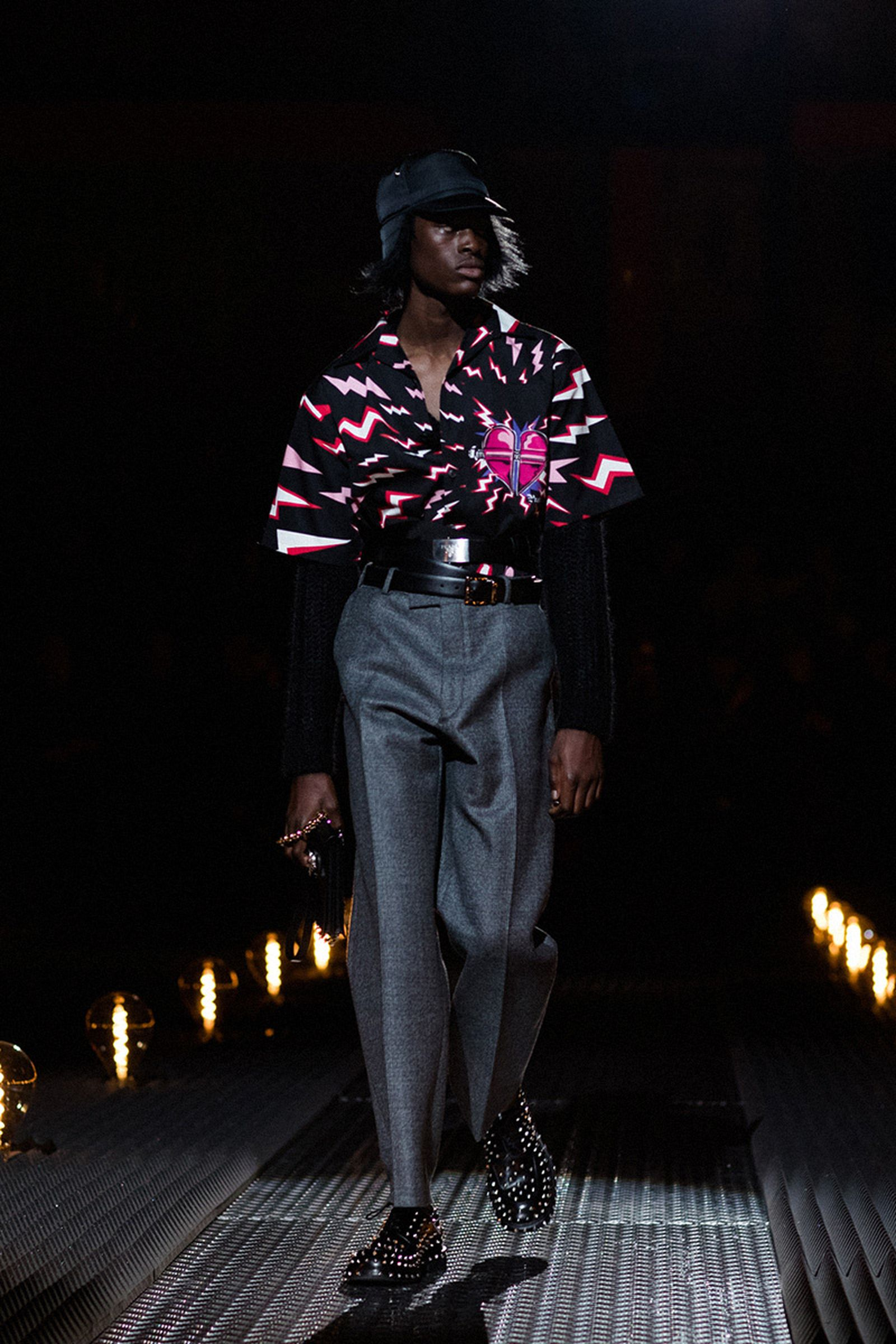 shop the runway fw19 1017 ALYX 9SM jacquemus marni