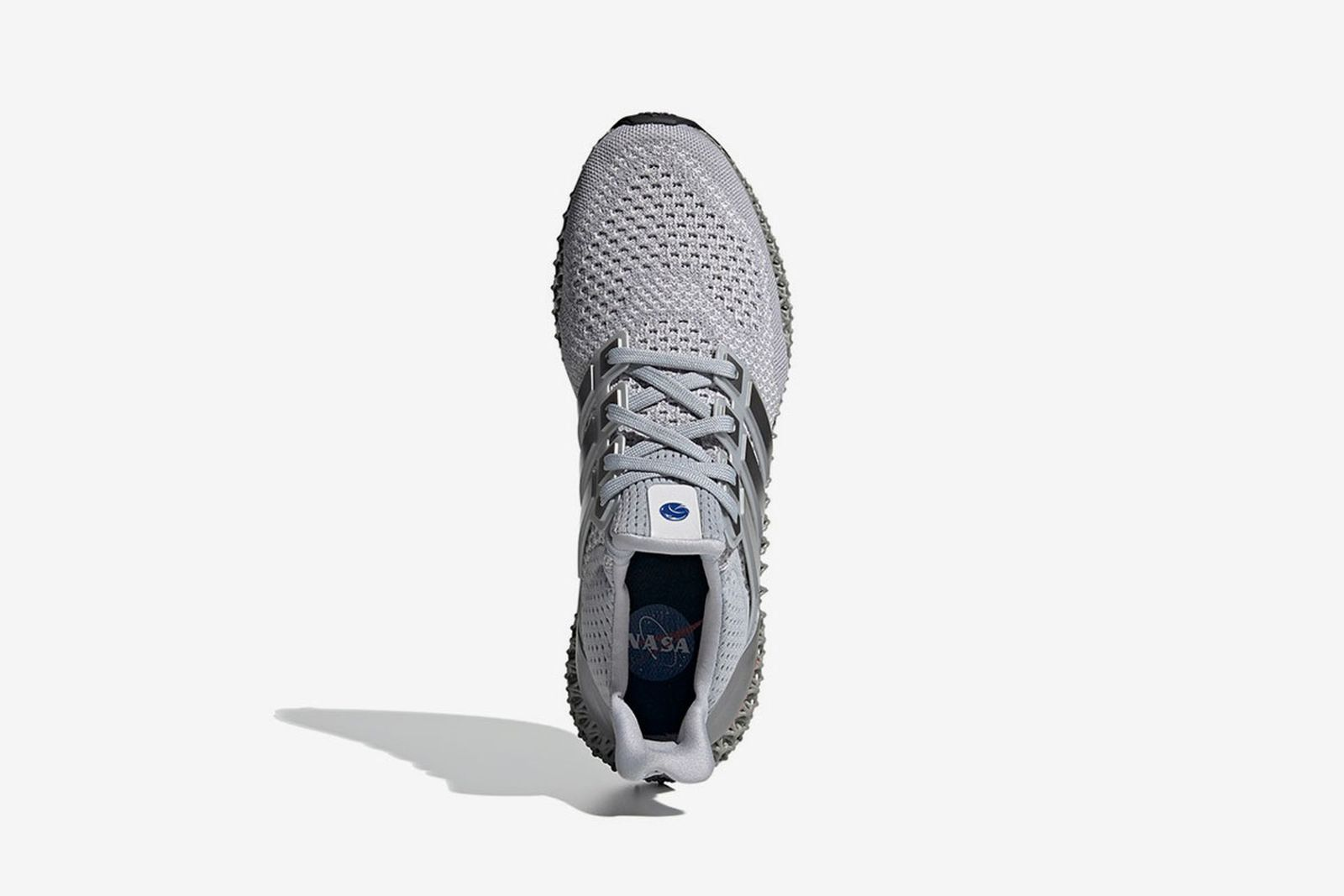 adidas-ultra4d-halo-silver-nasa-release-date-price-05