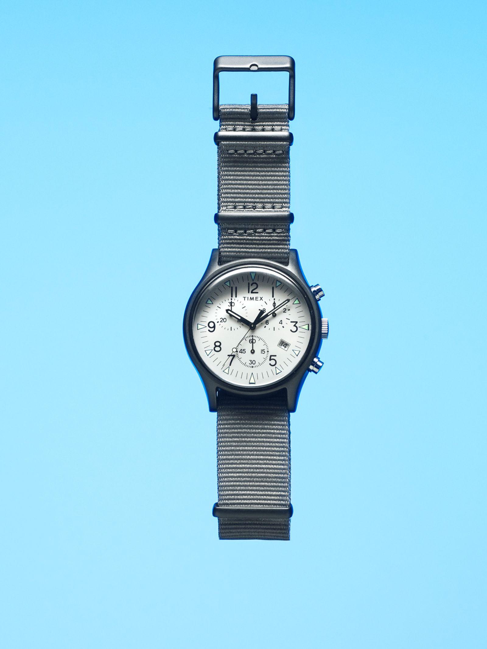 Time Final9867 1 copy timex marlin timex mk1