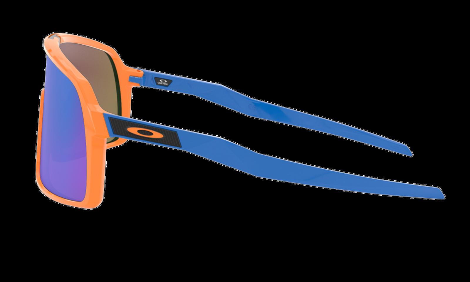 header slideshow 4 oakley sunglasses
