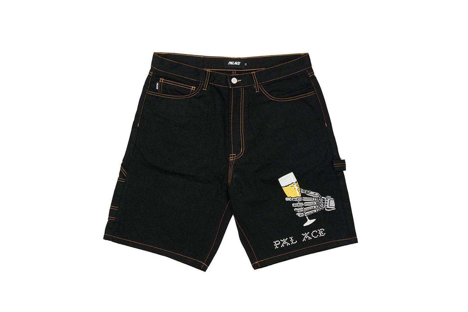 palace-crocs-classic-clog-release-date-price-25