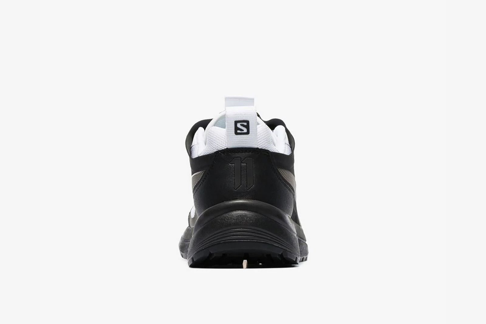 11 by bbs salomon slab bamba 2 low release date price 11 by Boris Bidjan Saberi for Salomon