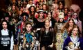 Dolce & Gabbana Issues Apology to China After Racism Accusations