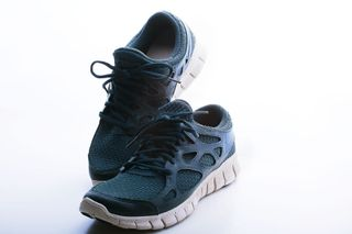 new products 027e5 86fcd 5 more. Previous Next. The much anticipated Nike Free Run+ 2 Woven Leather  Pack ...