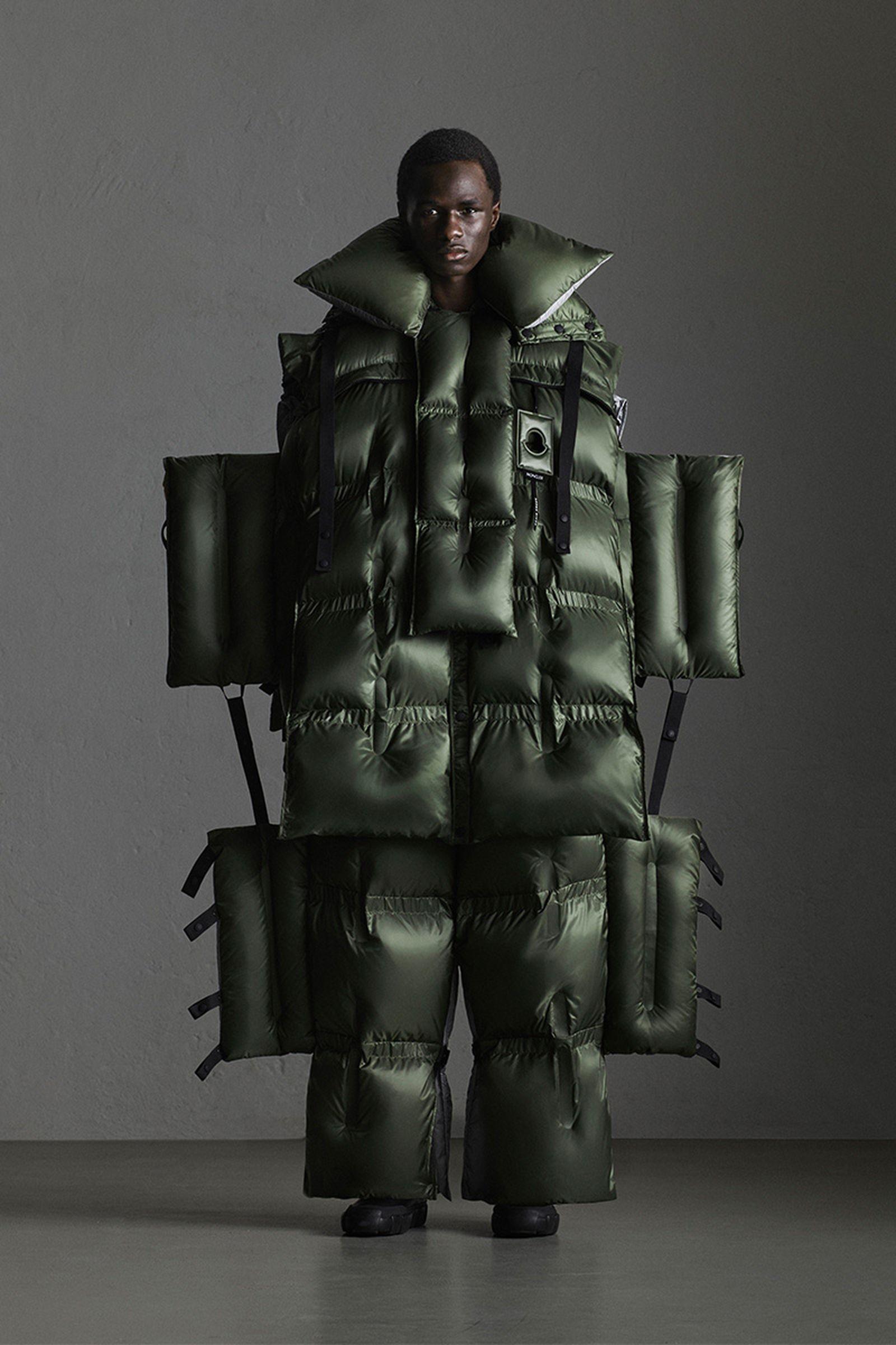 5-Moncler-Craig-Green--Article-Image-09