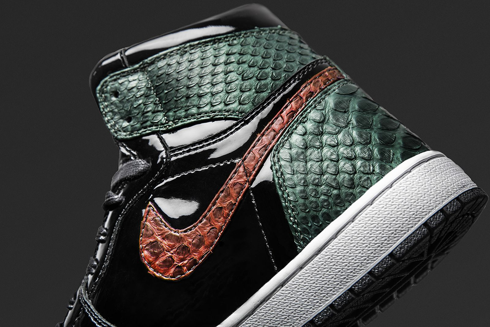 the shoe surgeon solefly air jordan 1 lux release date info jordan brand