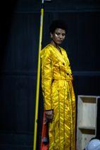 WSS20 NewYork PyerMoss EvaAlDesnudo 14 Kerby Jean-Raymond Pyer Moss new york fashion week