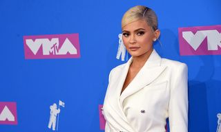 Kylie Jenner Tied With JAY-Z on Forbes' Wealthiest American Celebs List