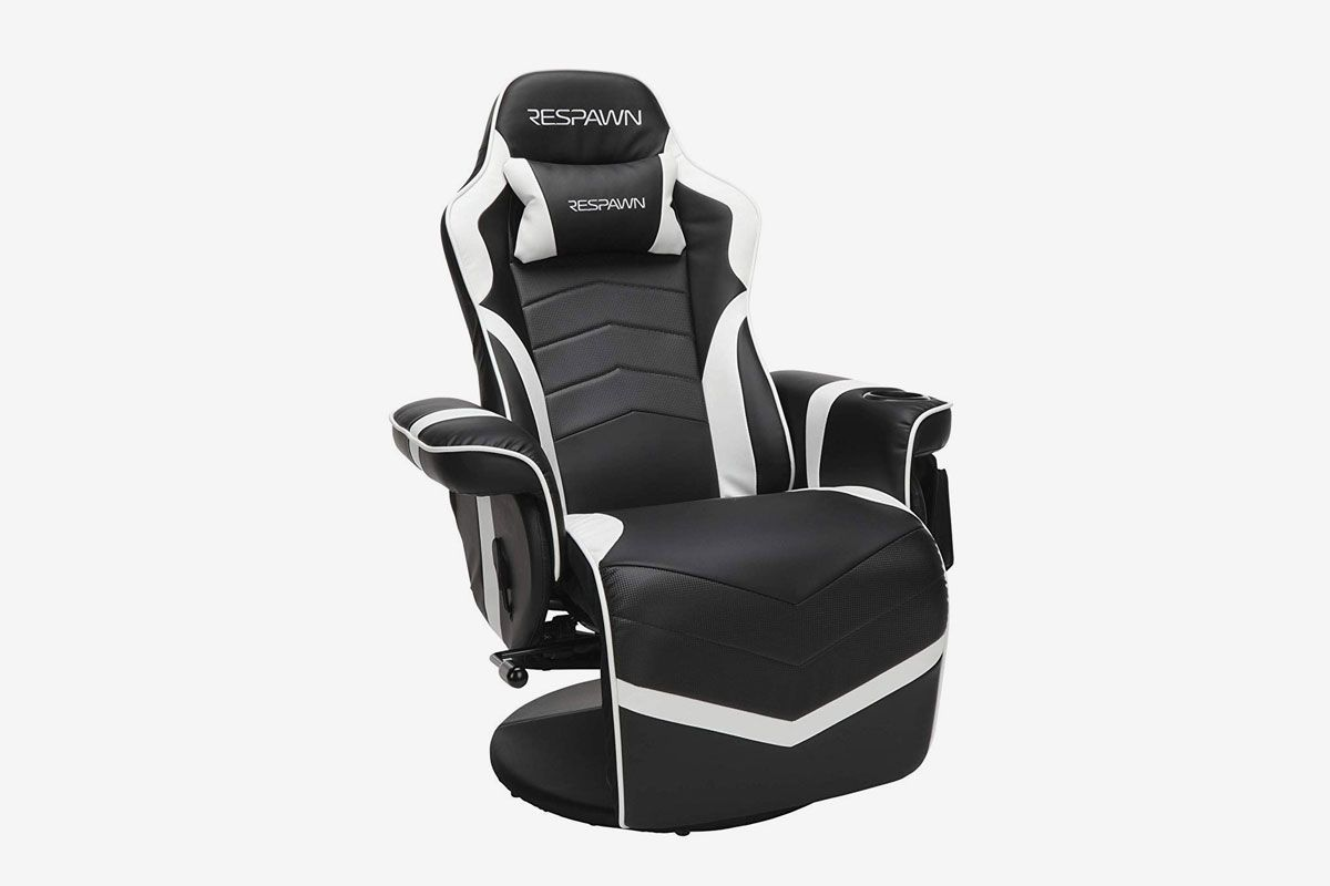 Swell The Best Gaming Chairs For Every Budget Shop Here Evergreenethics Interior Chair Design Evergreenethicsorg
