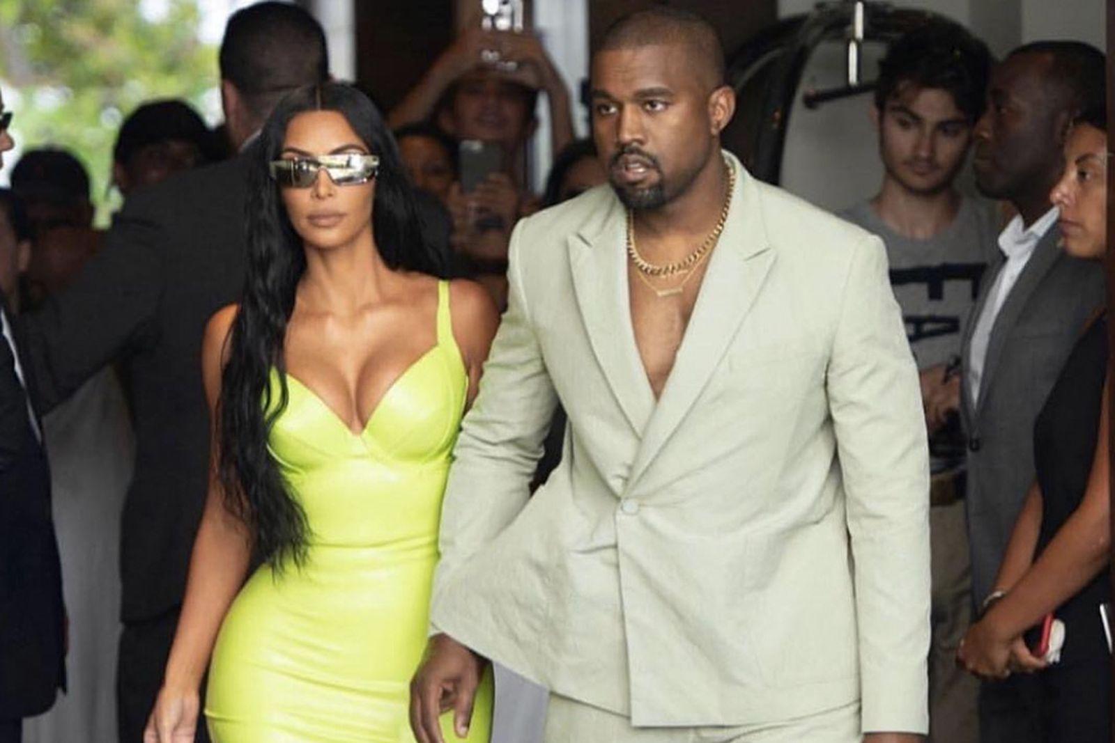kanye west lv suit twitter 2 chainz Louis Vuitton virgil abloh