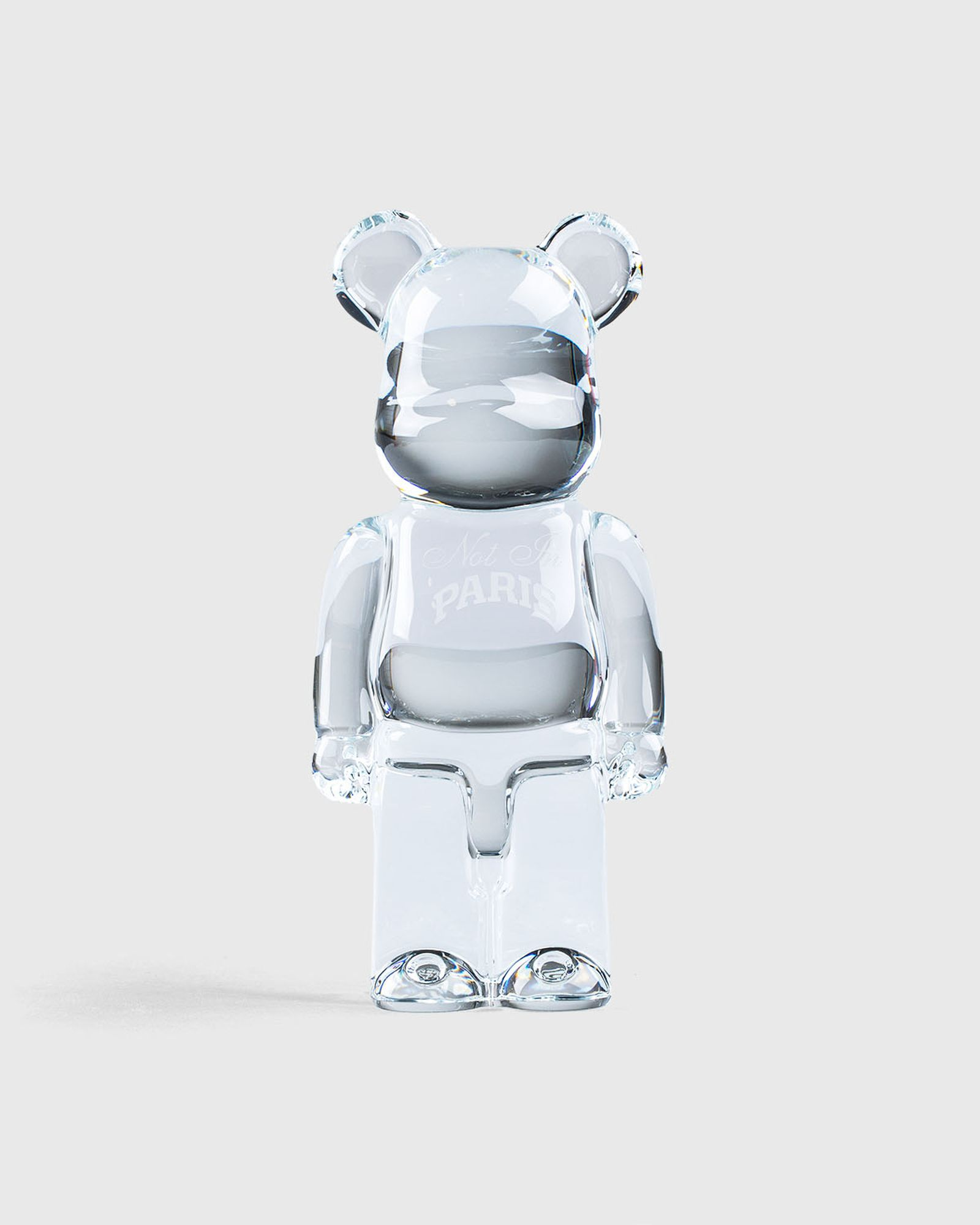 not-in-paris-releases-medicom-toy-01
