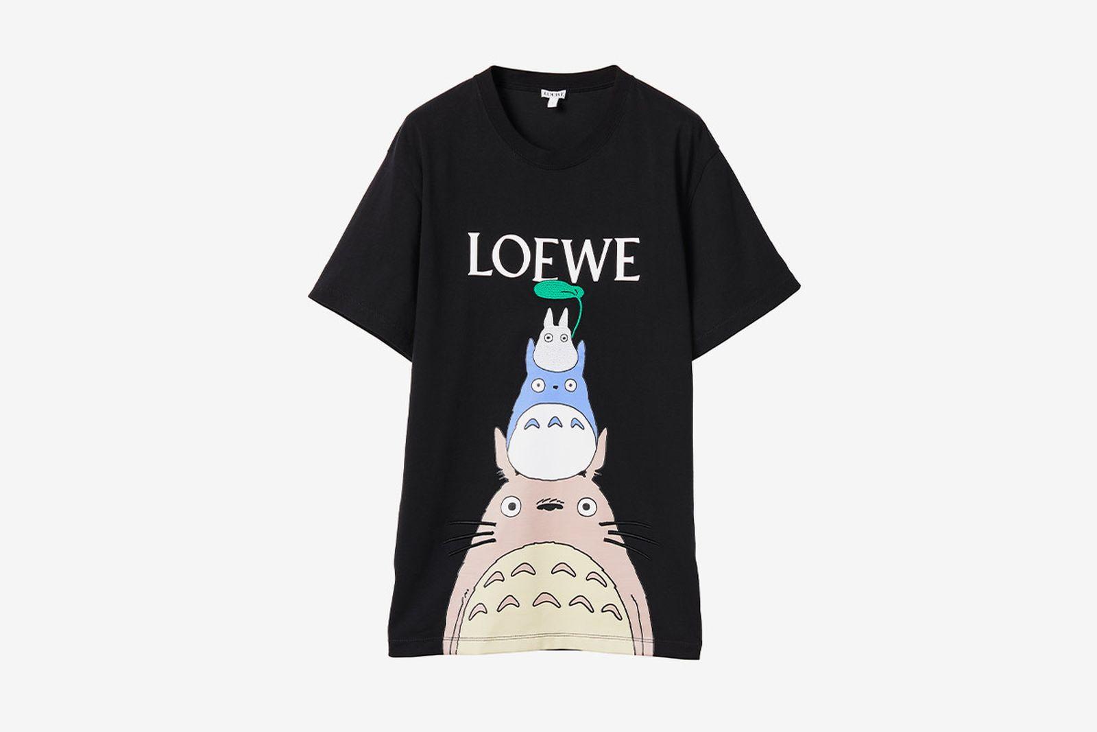 loewe-my-neighbor-totoro-collection-05