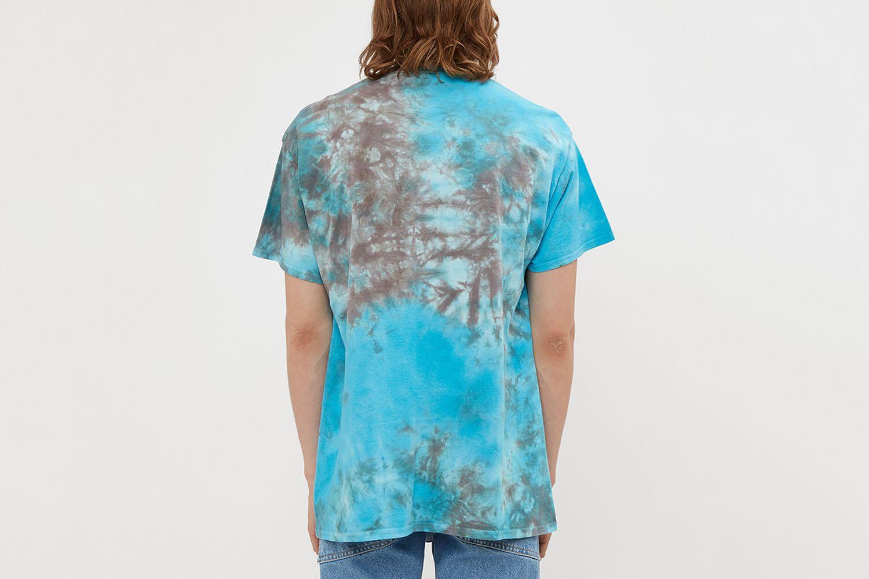 Mix 3 T-Shirt