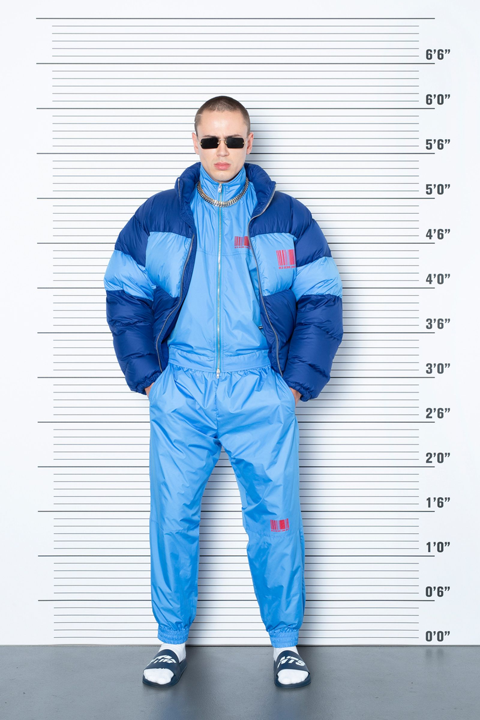 vetements-vtmnts-ss22-collection-lookbook- (50)