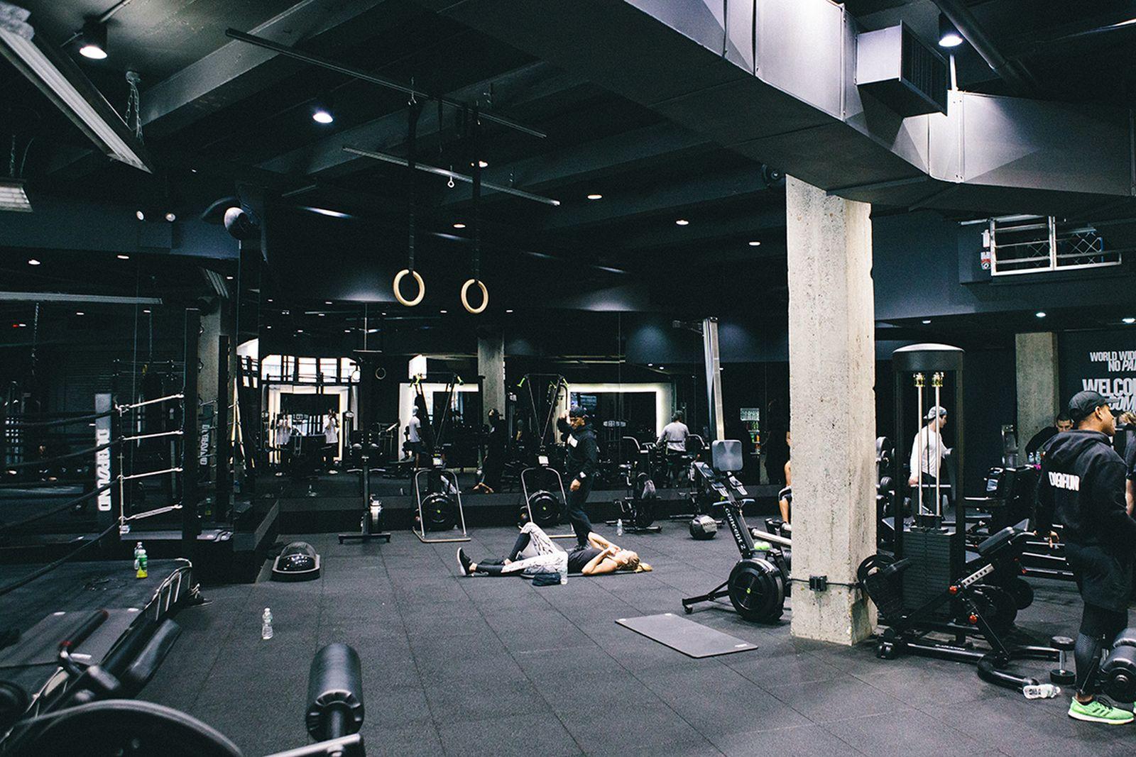 dogpound-gym-nyc-06