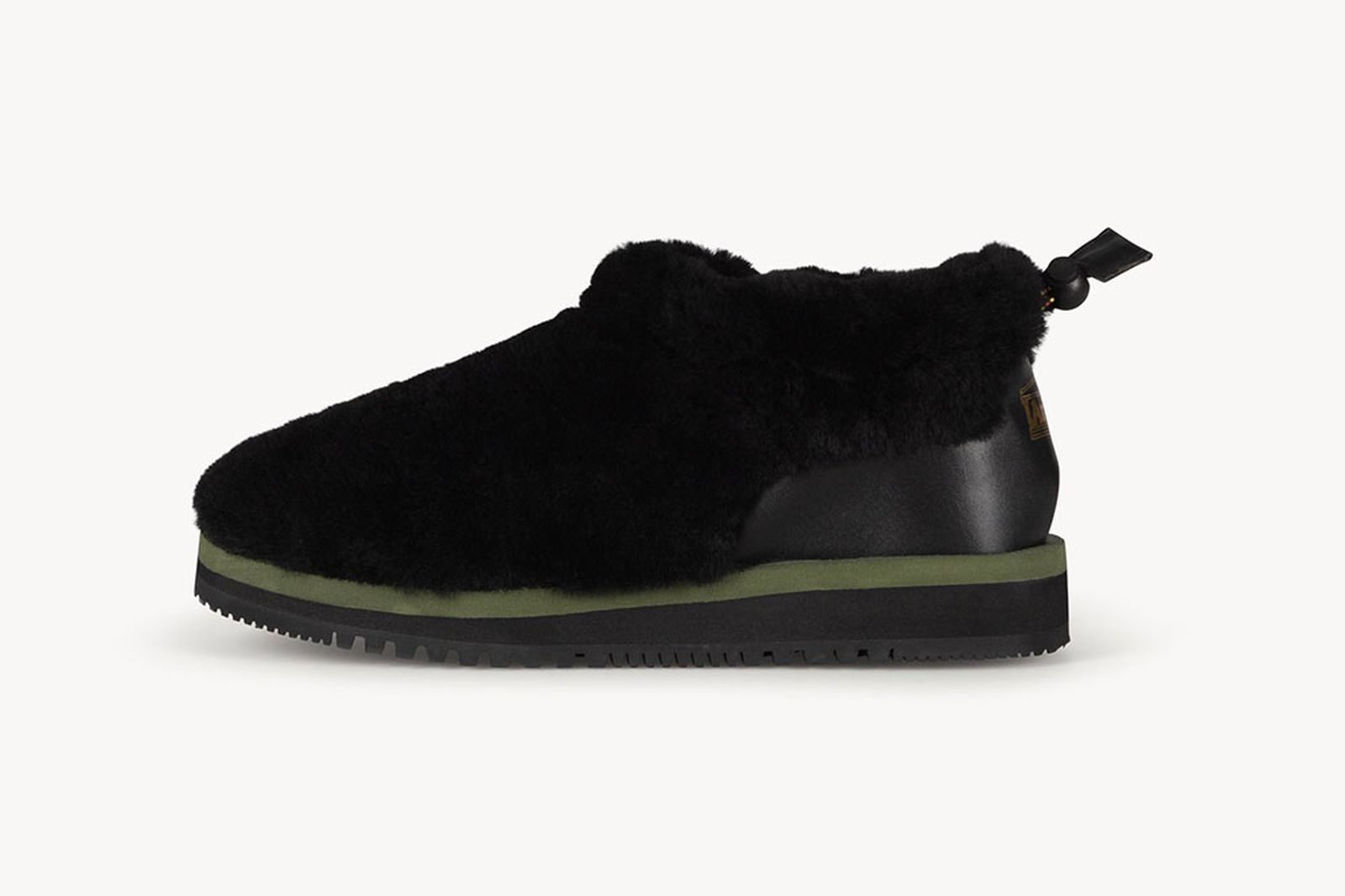 aries-suicoke-ron-release-date-price-09