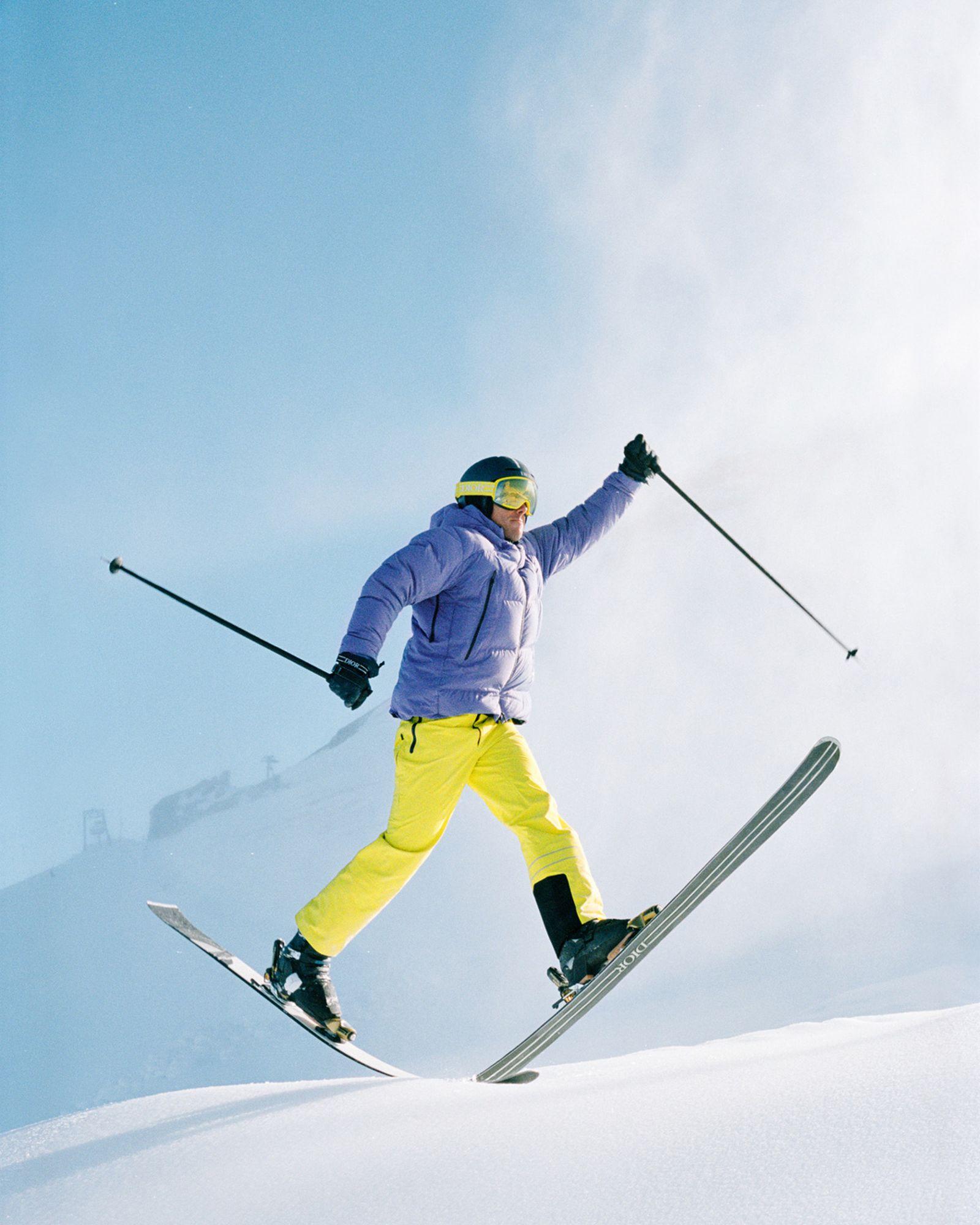 dior-ski-capsule-04