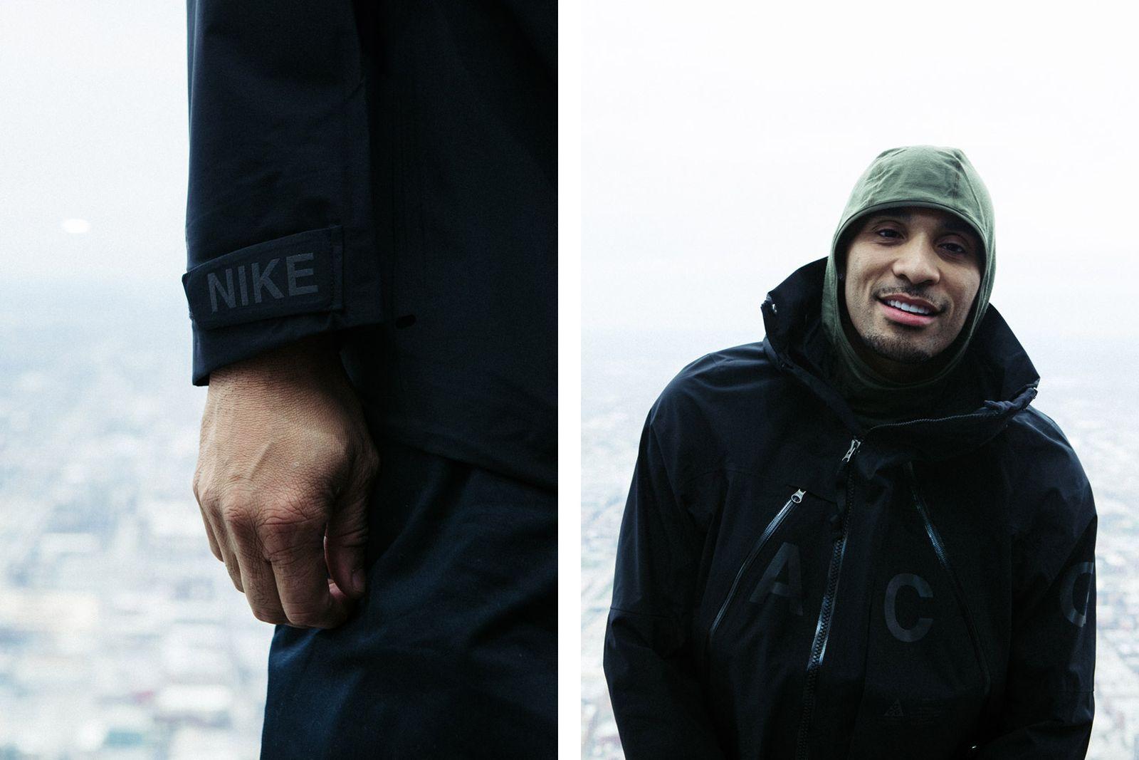 Nike-ACG-Chicago-02