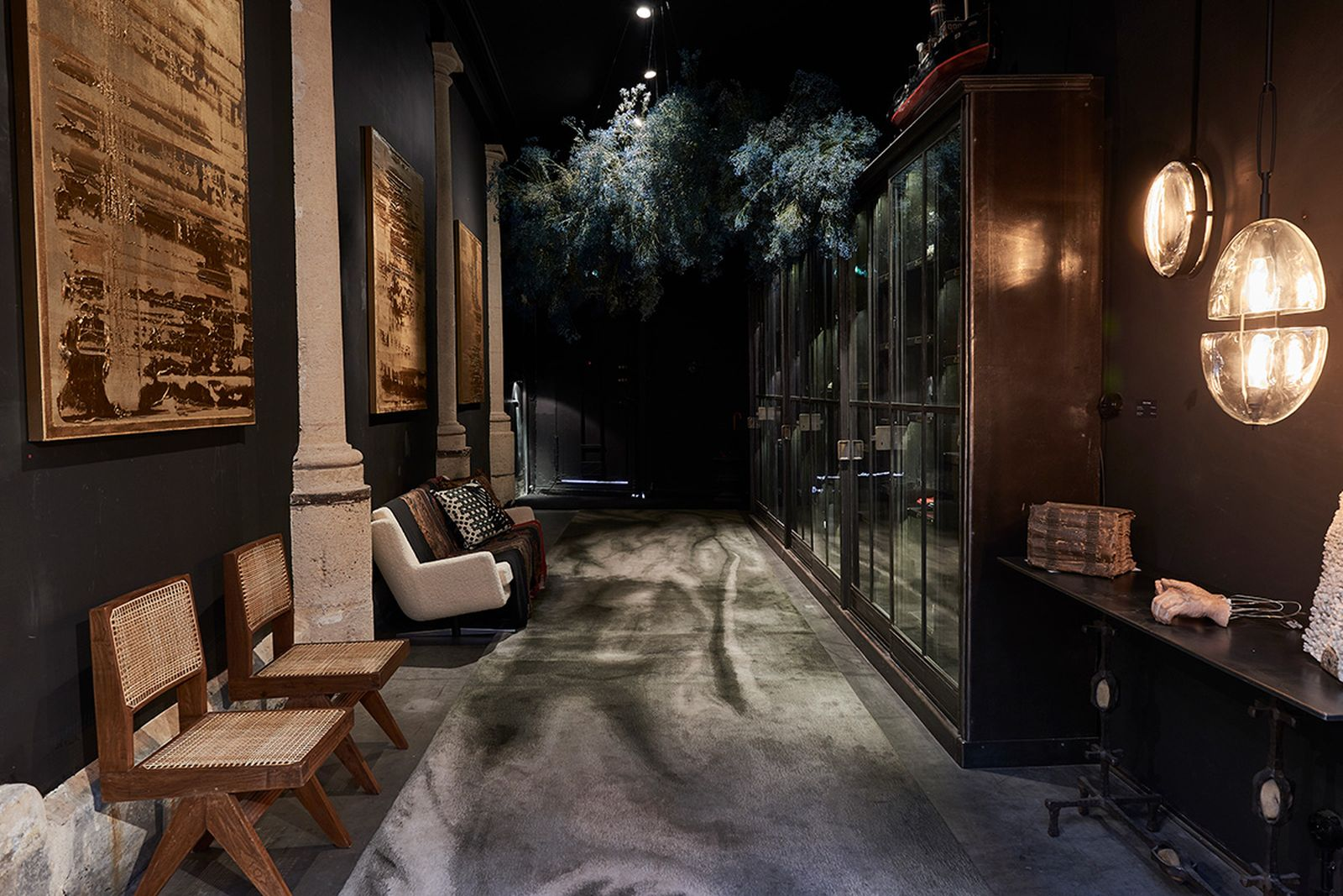 game-changers-best-store-interiors-changed-fashion-l'eclaireur-05