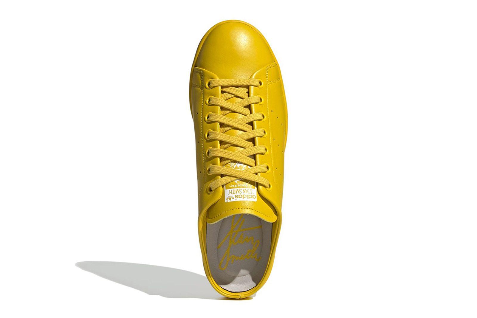 adidas Stan Smith mule