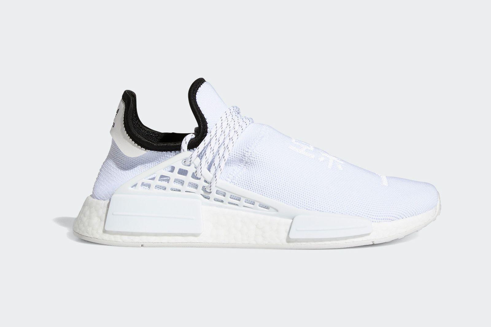 pharrell-williams-adidas-hu-nmd-white-release-date-price-05
