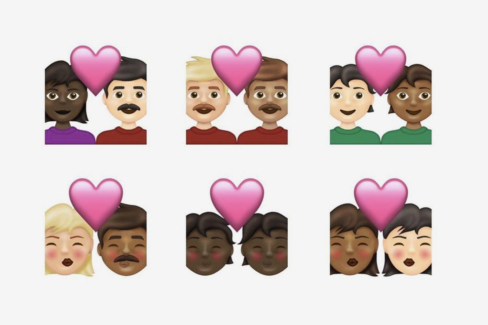 emojis-new-main