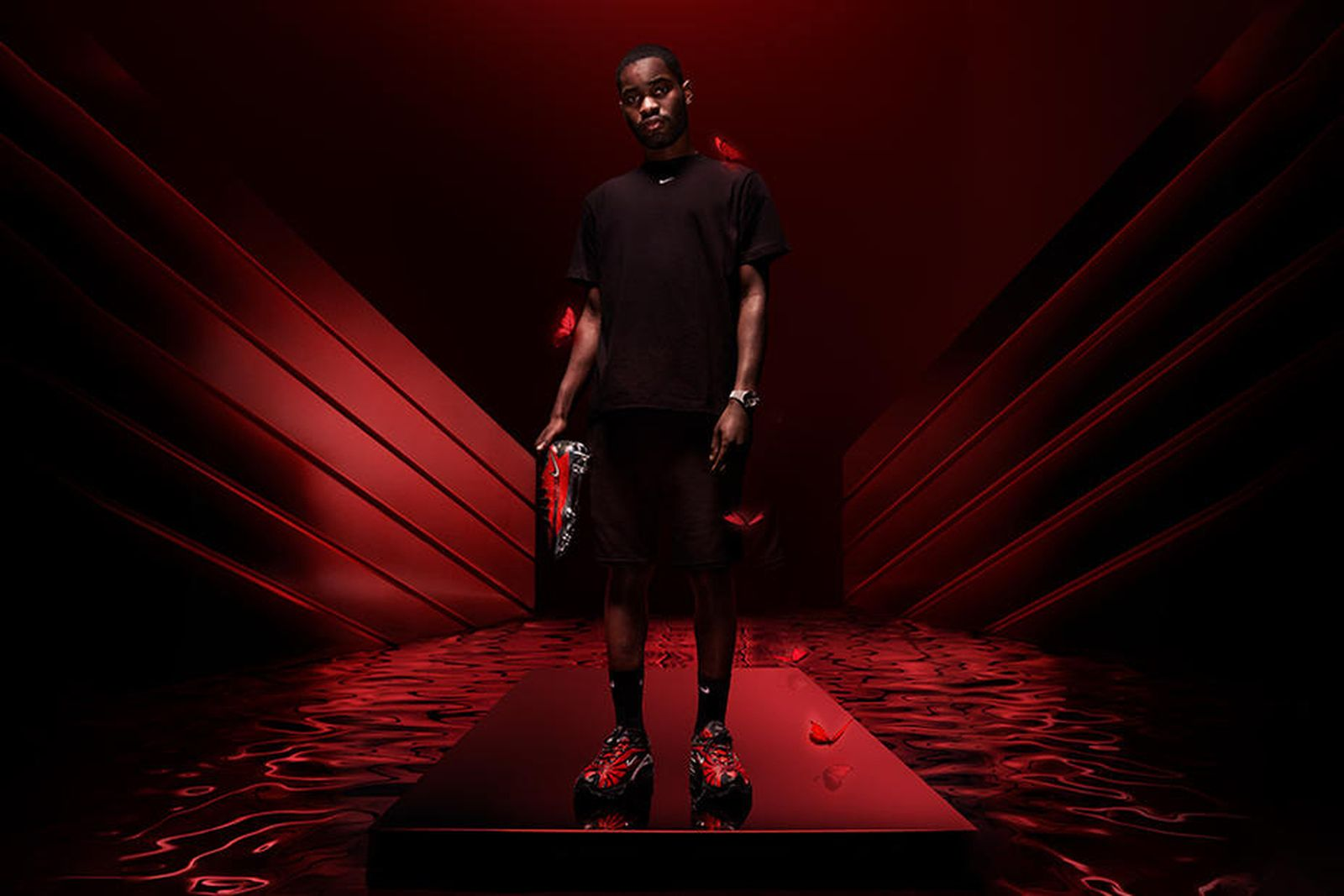 skepta-nike-air-max-tailwind-v-bloody-chrome-release-date-price-01