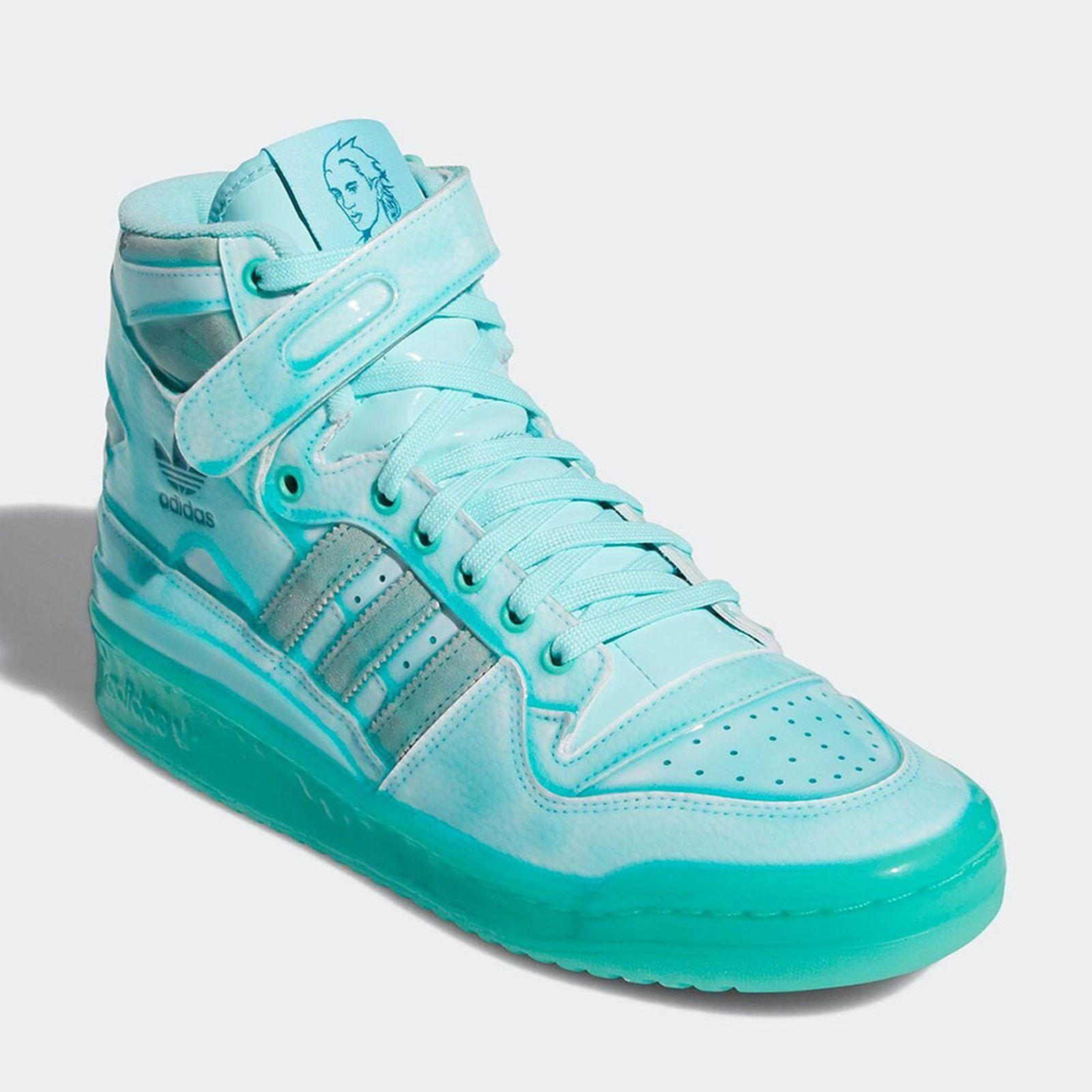 jeremy-scott-adidas-forum-hi-release-date-price-10