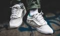 This Vans Old Skool Is a Deconstructed Sneaker Done Right